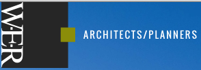 WER Architects and Planners
