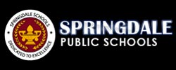 Springdale School District